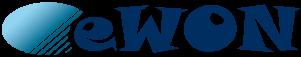 eWON Technical Forum